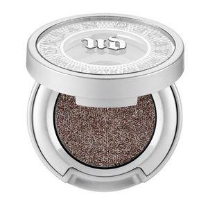 Urban Decay Diamond Dog Moondust Eyeshadow NEW
